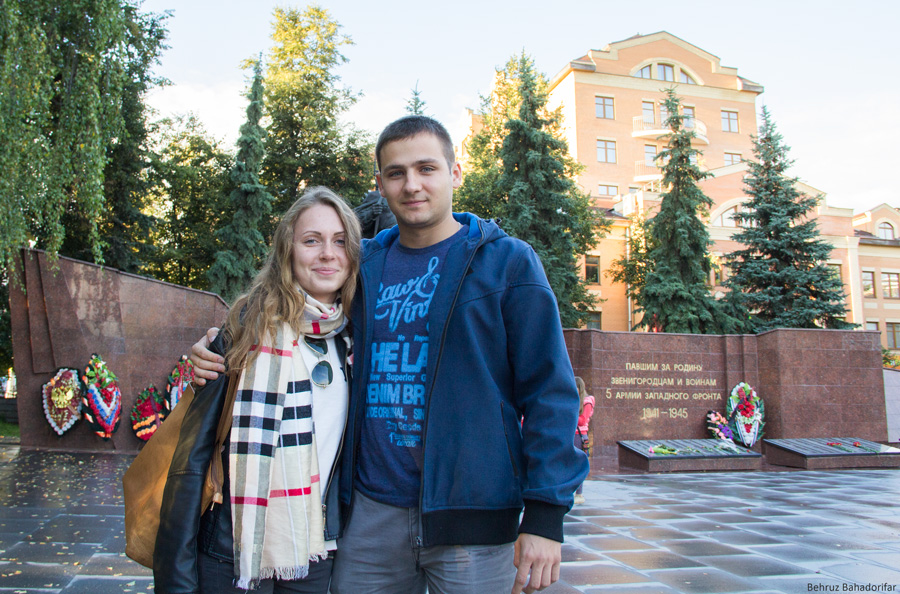 humans of moscow, مردم روسیه، روس، مرد، زن، دختر، شوروی، چهره، صورت